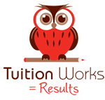 Tuition Works